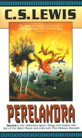 Perelandra Ltd